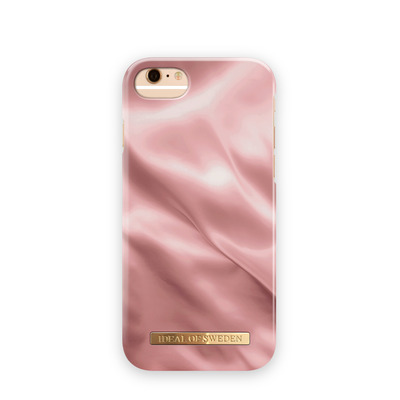 IDeal of Sweden Fashion Mobile phone case - Roze