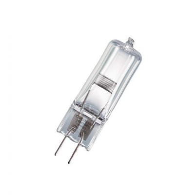 Osram halogeenlamp: 64664 HLX
