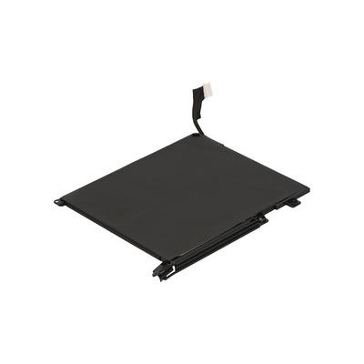 2-Power 2P-SQU-1410 Notebook reserve-onderdelen