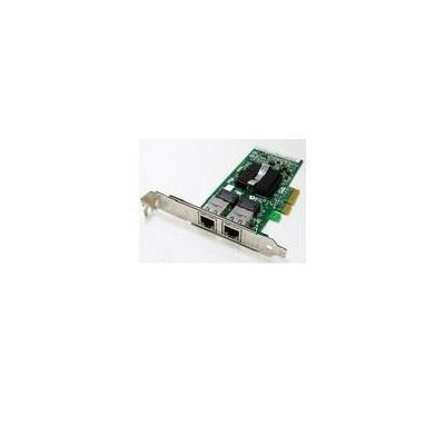 IBM QLogic(R)4 Gb Intelligent Pass netwerk