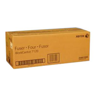 Xerox 008R13088 fuser