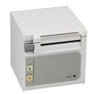Seiko Instruments RP-E11-W3FJ1-E-C5 Pos bonprinter - Wit