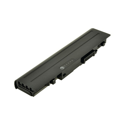 2-Power 2P-LCB414 Notebook reserve-onderdelen