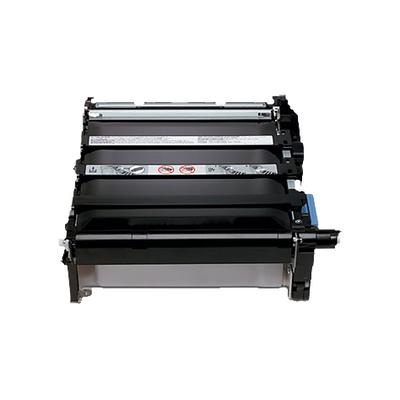 HP Q3658A printer- en scannerkits