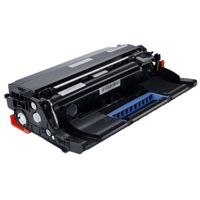 DELL Imaging, 60000 Pages, f/ B2360d/ B2360dn/ B3460dn/ B3465dn/ B3465dnf Laser Printers, Use and Return Drum - .....