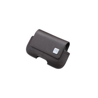 BlackBerry 9500 Holster Mobile phone case - Bruin