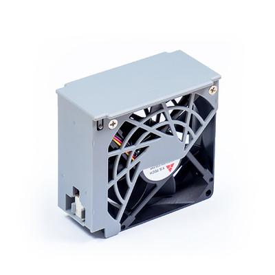 Synology FAN 80*80*25_4 Cooling accessoire - Grijs