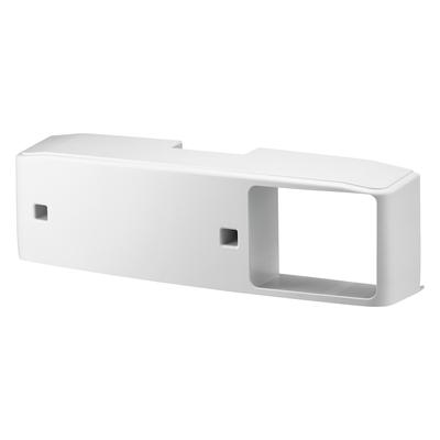 NEC NP10CV Projector accessoire - Wit
