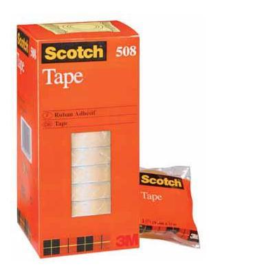 Scotch plakband: EMSA ISOLEERKAN SAMBA TEA ZW