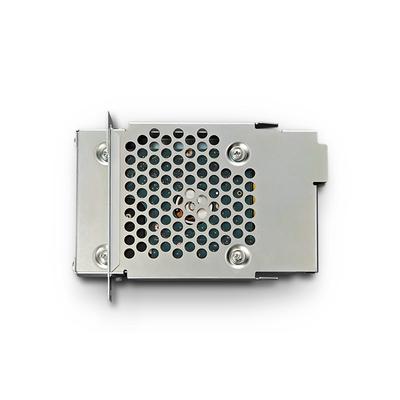 Epson C12C843911 reserveonderdelen voor printer/scanner