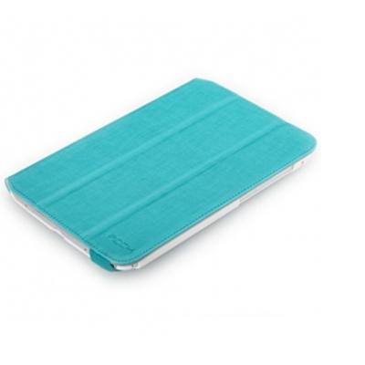 ROCK Flexible Tablet case - Groen