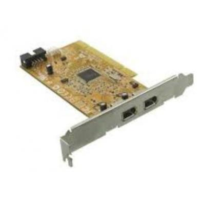 HP 515182-001 interfaceadapter