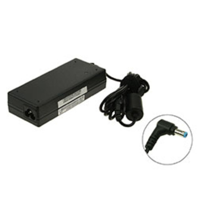 DLH 18-20V, 90W, includes power cable Netvoeding - Zwart