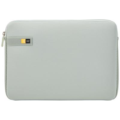 Case Logic LAPS-114 Aqua gray Laptoptas