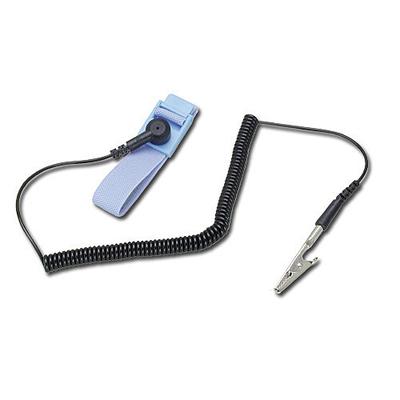 Lindy 40165 Anti-statische polsband