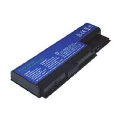 CoreParts MBI50765 Notebook reserve-onderdelen