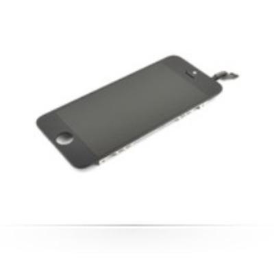 CoreParts MSPP5221B Mobile phone spare part