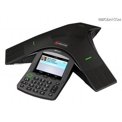 POLY CX3000 Teleconferentie apparatuur