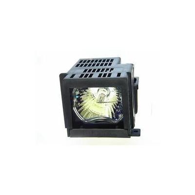 Sharp BQC-XVC20E//1 beamerlampen