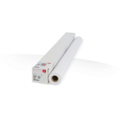 Canon plotterpapier: IJM022
