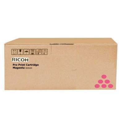 Ricoh 828304 toner