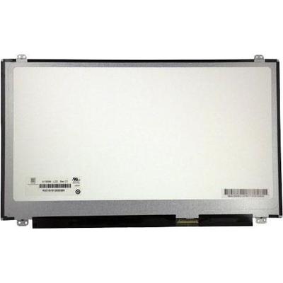 CoreParts MSC156H40-084G Notebook reserve-onderdelen