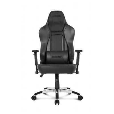AKRacing stoel: Obsidian