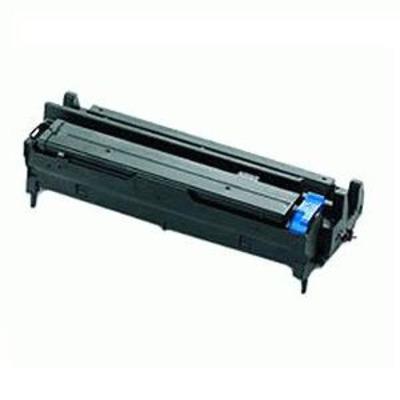 OKI 43650302 printer drums