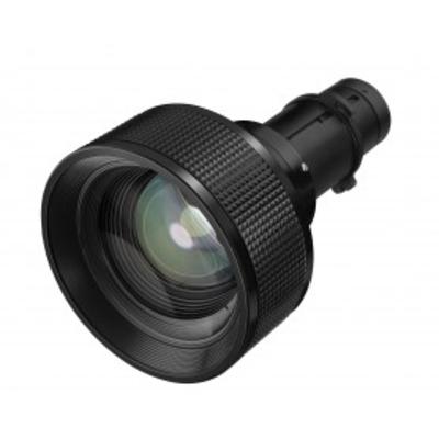 Benq LS2LT2 Projectielens - Zwart
