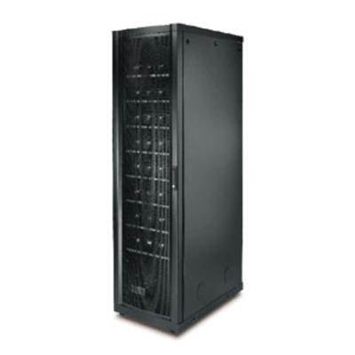 APC SYCF8BF UPS-batterij kabinetten