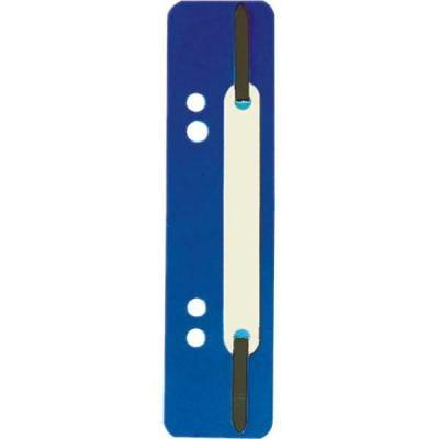 5star inbinder: 77703X - Blauw