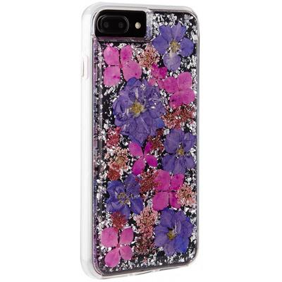 Case-mate Karat Petals Mobile phone case - Paars