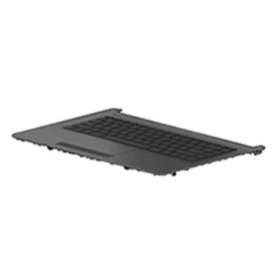 HP 925307-041 Notebook reserve-onderdelen