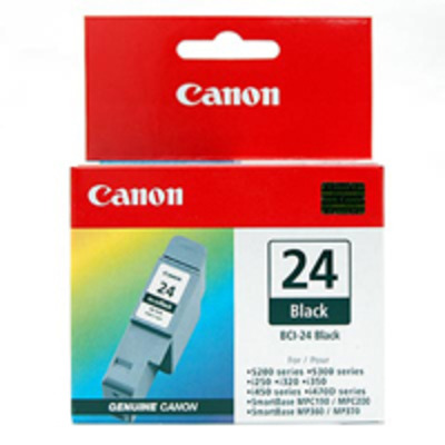 Canon 6881A002 inktcartridges