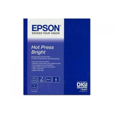 Epson C13S042333 grootformaat media