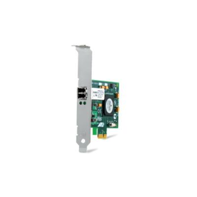 Allied Telesis AT-2911SX/LC-001 Netwerkkaart