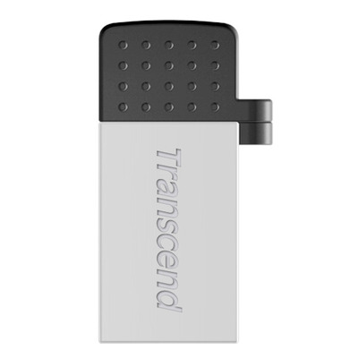 Transcend TS16GJF380S USB flash drive