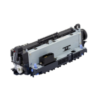 HP CE988-67902 fuser