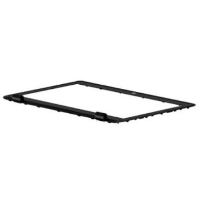 HP 775896-001 Notebook reserve-onderdelen