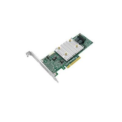 Microsemi HBA 1100-8i Interfaceadapter
