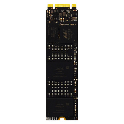 SanDisk SD8SNAT-256G-1122 solid-state drives