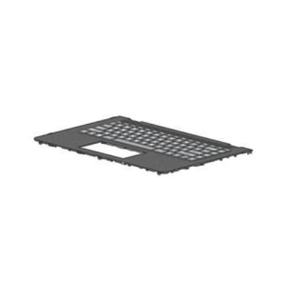 HP 937871-DH1 Notebook reserve-onderdelen