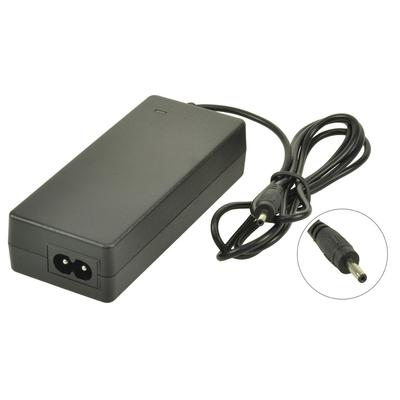 2-Power CAA0726G netvoedingen & inverters