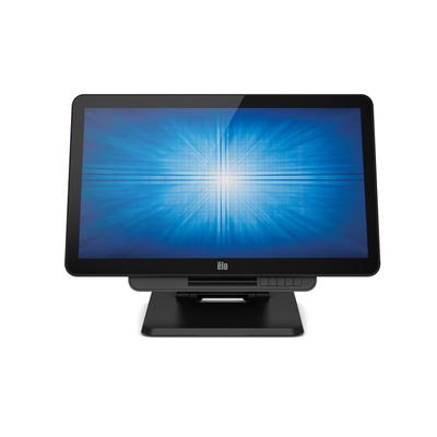 Elo Touch Solution 19.5'', TFT LCD (LED), PCAP, Celeron J1900 2.42 GHz, 4 GB 1600MHz DDR3L, 128 GB .....
