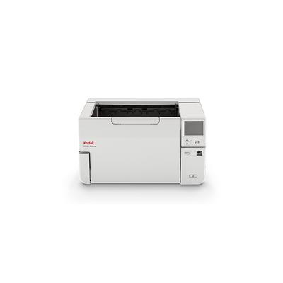 Kodak Alaris Alaris S3100 Scanner - Zwart,Wit