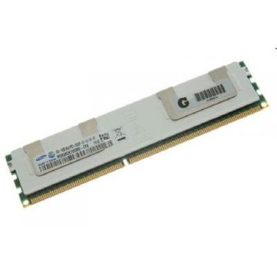 Hewlett Packard Enterprise 632205-001 RAM-geheugen