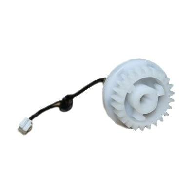 Samsung printing equipment spare part: Koppeling Electric voor ML-3200ND/3750ND/SL-M3870FW/3875FD/FW/4075/5370LX