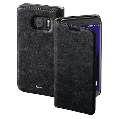 Hama Guard Case Mobile phone case - Zwart