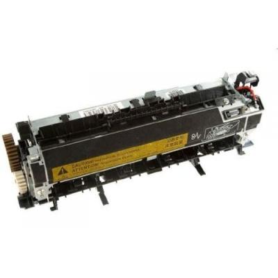 HP CB506-67902 Fuser