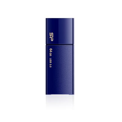 Silicon Power SP064GBUF3B05V1D USB flash drive